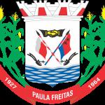 Câmara Municipal de Paula Freitas